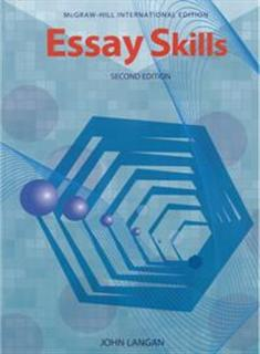 Human Resources good essay writing skills