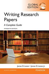 Mla handbook for writers of research papers 7th ed gibaldi