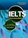 Practical IELTS Strategies 5: IELTS Test Practice Book