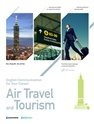 Air Travel and Tourism (附MP3一片)