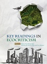 Key Reading in Ecocriticism