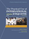 Practical Use of International Etiquette Second Edition (國際禮儀第二版)