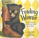Finding Winnie: The True Story of the World