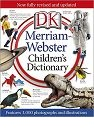 Merriam-Webster Children