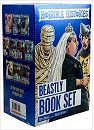 Horrible Histories Beastly (10 books a set)