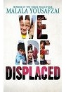 We Are Displaced: My Journey and Story from Refugee Girls Around the World