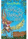 Magic Faraway Tree: The Adventure of the Goblin Dog